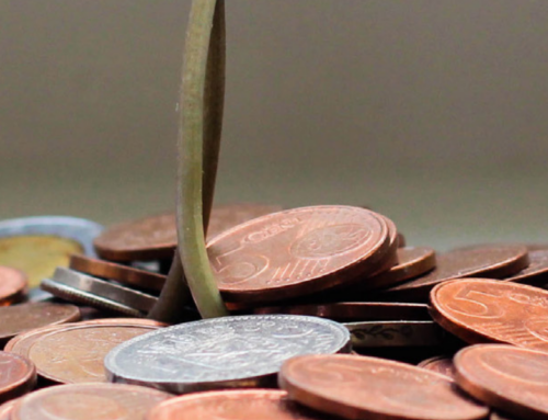 Some money is not counted as 'income' by the ATO